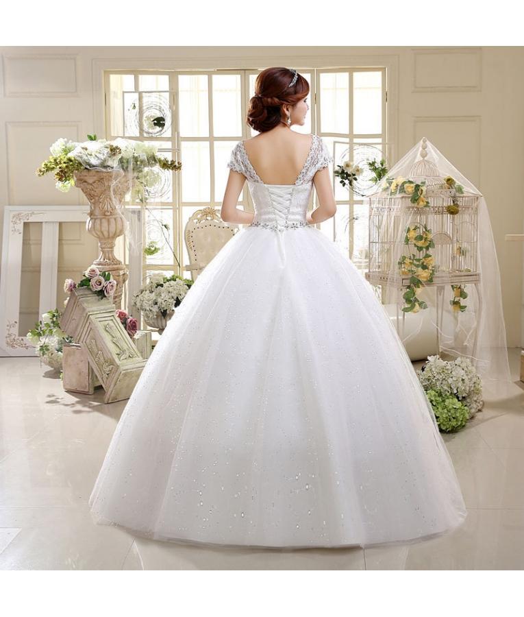 Olcsó Esküvői ruha kiegészítő árak, Esküvői ruha kiegészítő